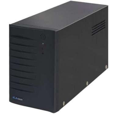 harga ICA CE 600 Blibli.com