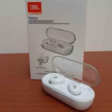 Jual Headset Bluetooth Jbl Harga Murah 100 Original Blibli Com
