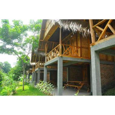 harga Arus Liar Staycation: Stress Relieving [2D1N] Blibli.com