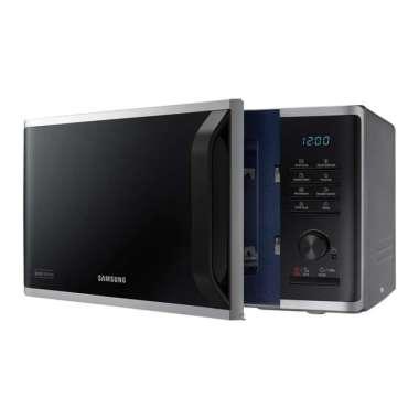 Microwave Solo Samsung