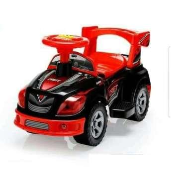 Jual Mainan Mobil Mobilan Anak Anak Online Baru Harga Termurah November 2020 Blibli