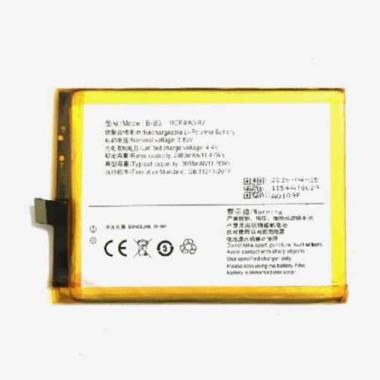 harga VIVO V5 Plus B-B3 Baterai Handphone Blibli.com