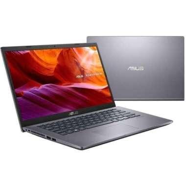 harga ASUS A409JB-BV312TS i3 1005G1 4GB 1TB MX110 2GB W10 14