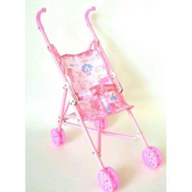 harga Mainan Stroller Atau Kereta Bayi dorong Lucu dan keren Blibli.com