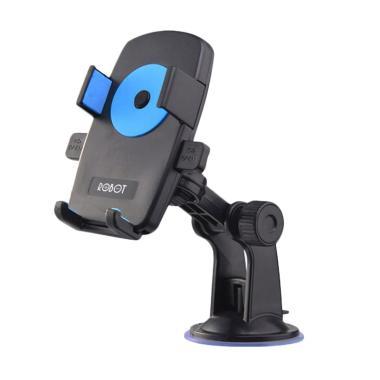 Car Holder Robot RT-CH01