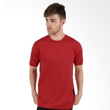 Elfs Shop List Putih Pendek Kaos Kaki - Merah Cabe. Rp 25.000 · Elfs ...