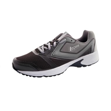 League Nova LA M Legas Series Running Shoes