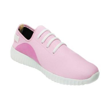 Sepatu Remaja Perempuan Model Terbaru Brother Jual Produk Terbaru