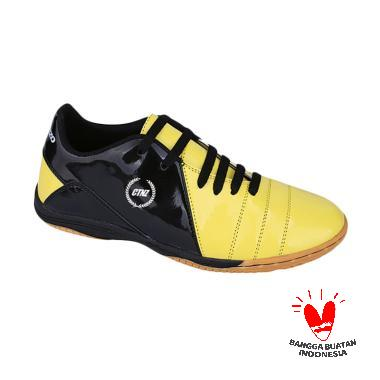 catenzo_catenzo-sepatu-futsal-pria-martial-ns-091_full02 Kumpulan Daftar Harga Sepatu Futsal Catenzo Termurah 2018