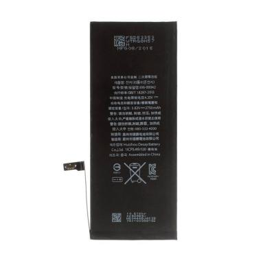 Apple Original Battery for iPhone 6s Plus [Apn 616-00042]