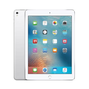 Jual Apple iPad Air 2 32 GB Tablet - [Wifi+Cellular] Harga Rp Segera Hadir. Beli Sekarang dan Dapatkan Diskonnya.