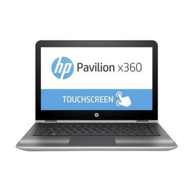 HP Pavilion 14-BA164TX X360 Laptop  ... /Win10 / 14.0