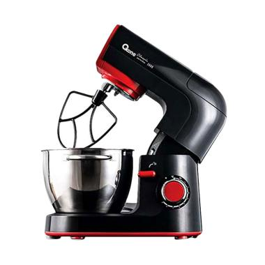 Oxone Classic Series OX-856 Planetary Standing Mixer