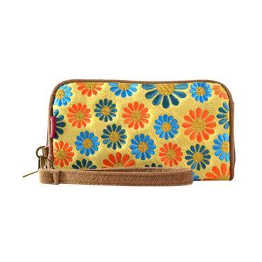 Molluca Smart Wallet Limbo - Multicolor