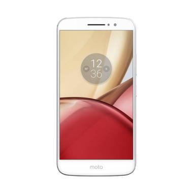 https://www.static-src.com/wcsstore/Indraprastha/images/catalog/medium//1005/motorola_motorola-moto-m-smartphone---silver_full06.jpg
