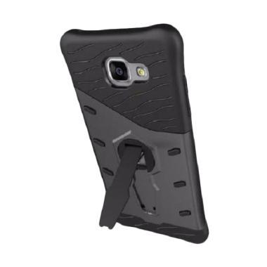 OEM Sniper Armor Casing for Samsung Galaxy A5 2016