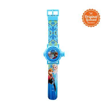 Jual Jam Tangan Anak Frozen Terbaru - Kualitas Terbaik  126586e8d1