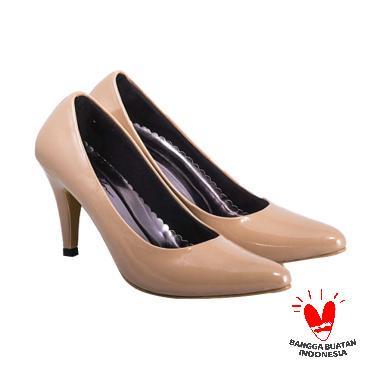Everflow Sepatu Formal Sepatu Pantofel Sepatu Kerja Sepatuflats Source ·  Everflow VDE 205 Sepatu Mid Low 22c8e3b2f4