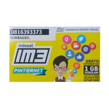 Home Telkomsel Kartu As Nomor Cantik 0852 88888 159 IM3 Indosat 0816 393 .