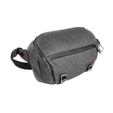 Peak Design Everyday Sling Bag 10L Charcoal