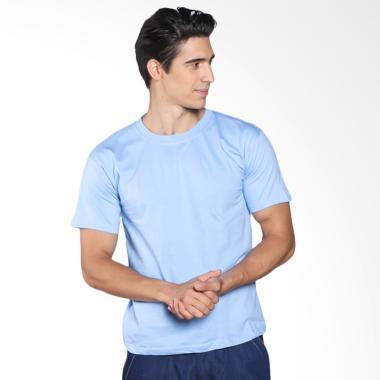 Daftar Harga Kaos Baju Atasan Vm Terbaru Maret 2019 & Terupdate | Blibli.com