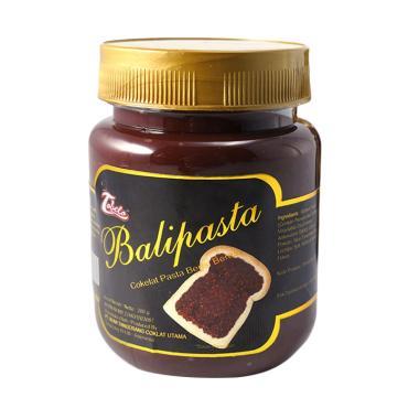 Jual Coklat Tobelo Online