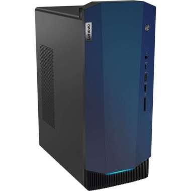 harga PC Desktop Gaming G5-14IMB05 Blibli.com