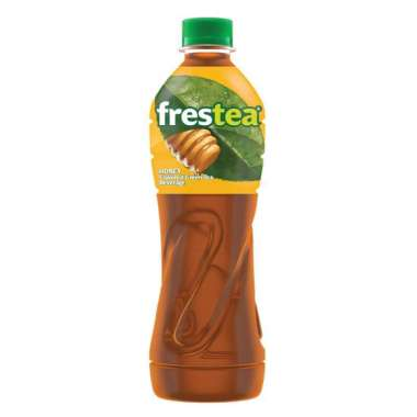 harga Frestea Honey Pet 350Ml Blibli.com