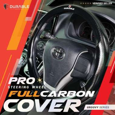 harga VW Sciroco New Beetle Phaeton Safari Touran Caravelle Transporter Combi Cover Stir Steer Sarung Setir Mobil Carbon Groovy Full Carbon Blibli.com