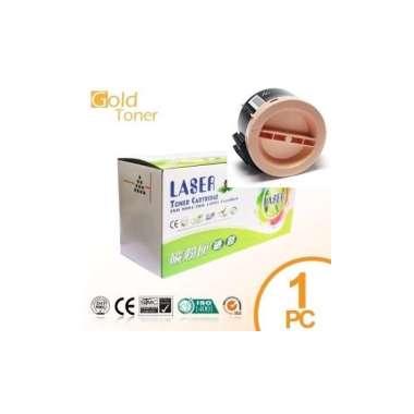 harga [TAITRA] [Gold Toner] EPSON M1400 / MX14 / MX14NF Compatible Toner Cartridge S050651 Blibli.com