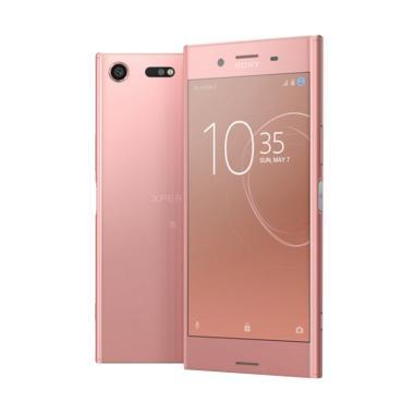 https://www.static-src.com/wcsstore/Indraprastha/images/catalog/medium//101/MTA-1249679/sony_sony-xperia-xz-premium-smartphone---pink--4gb-64gb-_full04.jpg