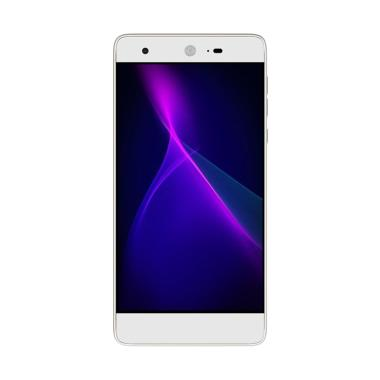 Sharp Z2 Smartphone - Gold [32 GB/4 GB]