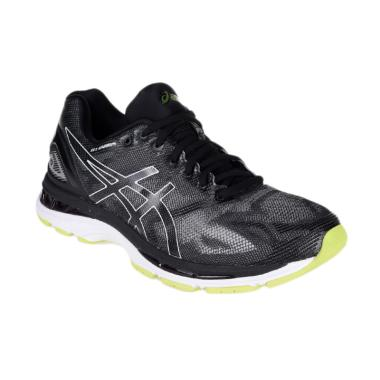 Jual Sepatu Running Lari Asics - Harga Menarik  83944d1555