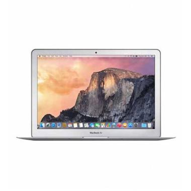 Apple Macbook Air 2017 MQD42 Notebo ... Core i5/ Mac OS/ 13 Inch]
