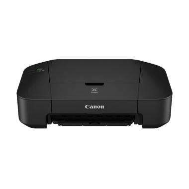 Canon IP 2870s Printer