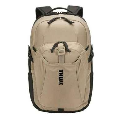 harga Thule TETD 215 EnRoute Triumph 2 Backpack Tas Laptop [21 L] oranye Blibli.com