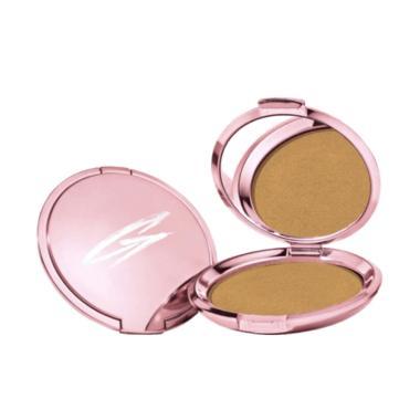 https://www.static-src.com/wcsstore/Indraprastha/images/catalog/medium//101/MTA-1369793/goban-cosmetics_goban-highlighter---golden-sun-13-gr_full04.jpg