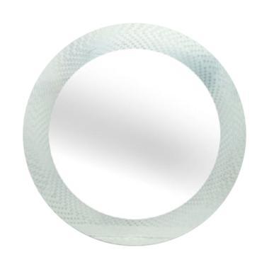 Kris Bulat Strip Cermin [60 cm]