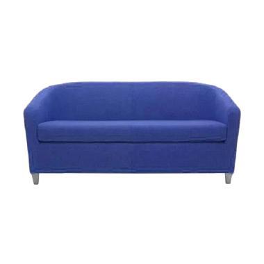 Ivaro Been Sofa