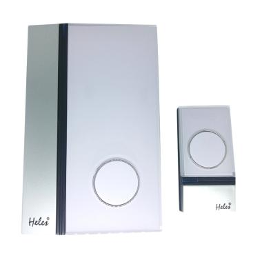 https://www.static-src.com/wcsstore/Indraprastha/images/catalog/medium//101/MTA-1477991/heles_heles-harnic-d-088k-doorbell-bel-rumah---putih_full03.jpg