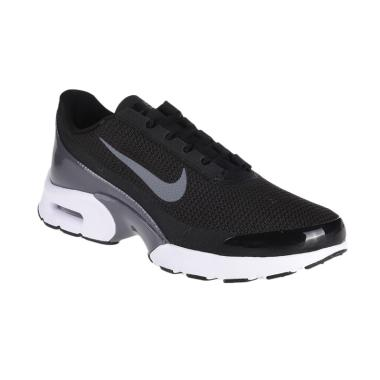 NIKE Women Sportswear Air Max Jewel ... hraga Wanita [896194-001]