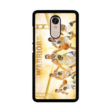 Flazzstore Nba Playoffs Golden Stat ... te 4X Snapdragon Mediatek