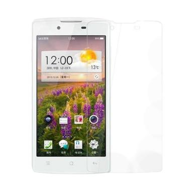 OEM Tempered Glass Screen Protector for Oppo Neo 3 R831k