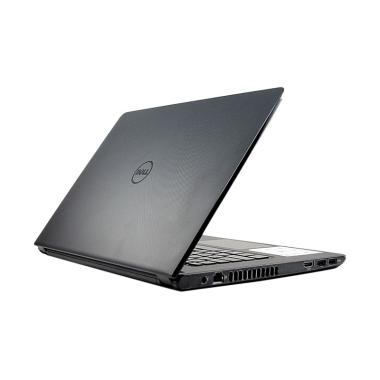 https://www.static-src.com/wcsstore/Indraprastha/images/catalog/medium//101/MTA-1674299/dell_dell-inspiron-3467--i3-6006---4gb---1000gb--dvdrw--14----intel---dos-_full05.jpg