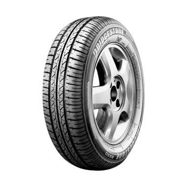 [RKB-D]Bridgestone B250 Ban Mobil 155/80 R12