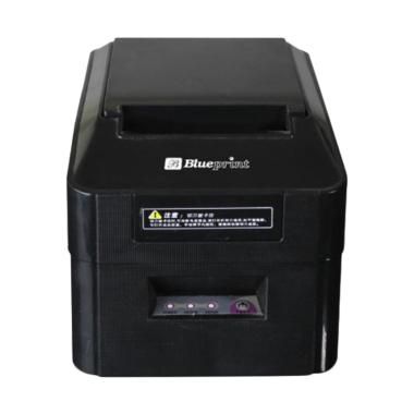 Blueprint TMU-B250 Thermal Receipt Printer