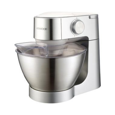 Kenwood KM266 Kitchen Machines Mixer KM 266