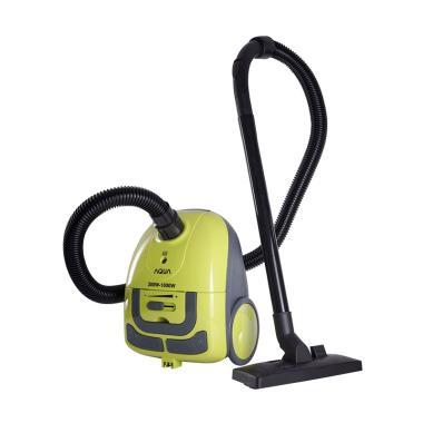 Aqua AC-880 Vacuum Cleaner
