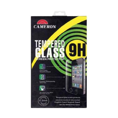 Cameron Tempered Glass Screen Prote ... Tab 4 7 Inch T231 - Clear