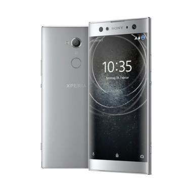 https://www.static-src.com/wcsstore/Indraprastha/images/catalog/medium//101/MTA-1860949/sony_sony-xperia-xa2-ultra-smartphone---silver--32gb--4gb-_full04.jpg
